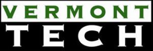 VTC-logo